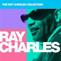 Cover Ray Charles - The Ray Charles Collection [2016]